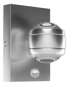 Светильник на штанге Sesimba 1 96019 Eglo