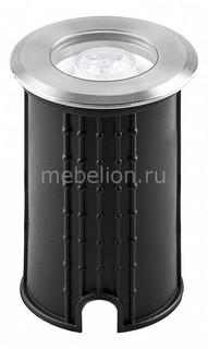Встраиваемый светильник SP2813 32164 Feron