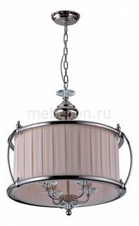 Подвесной светильник Orchetto 1164/01 SP-4 Divinare