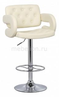 Кресло барное BCR-401 Avanti