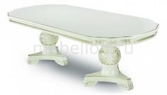 Стол обеденный Р66 Avanti