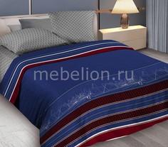 Комплект двуспальный Belvedere 364976 Wenge