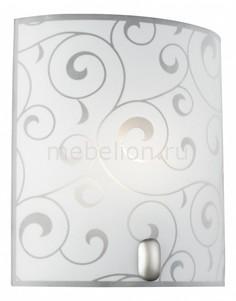 Накладной светильник Bike 40401-1 Globo
