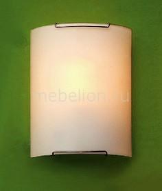 Накладной светильник 921 CL921000 Citilux