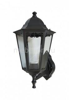Светильник на штанге 6201 11064 Feron