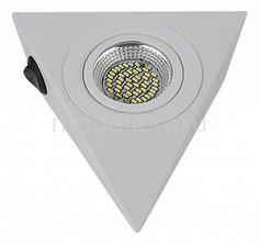 Накладной светильник Mobiled Ango 003340 Lightstar