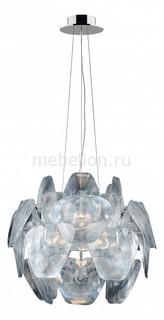 Подвесной светильник Simple Light 808010 Lightstar