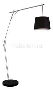 Торшер Simple Light 808717 Lightstar