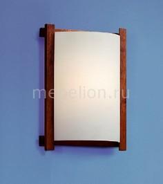 Накладной светильник 921 CL921000R Citilux