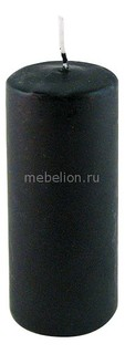 Свеча декоративная (17 см) GFT 13127 Гифтман