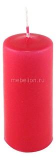 Свеча декоративная (9 см) GFT 13114 Гифтман