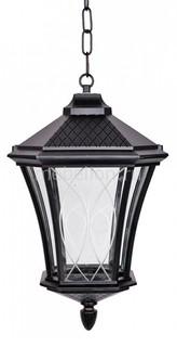 Подвесной светильник Лондон 11415 Feron