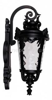Светильник на штанге Прага 11358 Feron