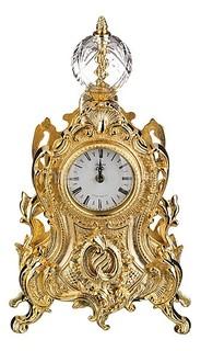 Настольные часы (44 см) Art 292-020