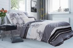 Комплект полутораспальный Туманный рассвет Tiffanys Secret