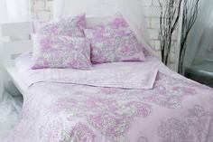 Комплект двуспальный Аромат нежности Tiffanys Secret