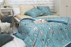 Комплект двуспальный Секрет Тиффани Tiffanys Secret