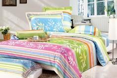 Комплект двуспальный Весна Tiffanys Secret
