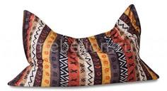 Кресло-мешок Подушка Африка Dreambag