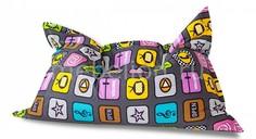 Кресло-мешок Подушка Play Dreambag