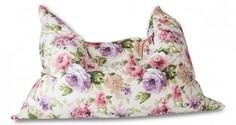 Кресло-мешок Подушка Оливия Dreambag
