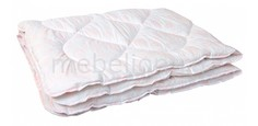 Одеяло двуспальное Delicate Don Son