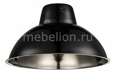 Подвесной светильник Juergen 15232 Globo