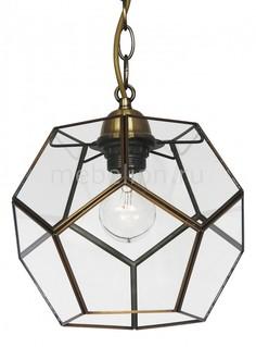Подвесной светильник Liada 1636-1P Favourite