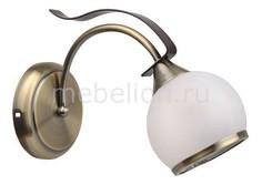 Бра Helix XD-993-901 Toscom