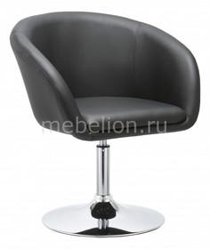 Кресло барное BCR-304 Avanti