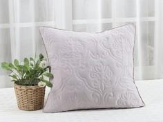 Наволочка декоративная (45х45 см) Андора Cleo