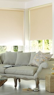 Рулонная штора (80х170 см) 1 шт. INOVA 906 Garden