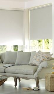 Рулонная штора (80х170 см) 1 шт. INOVA 930 Garden