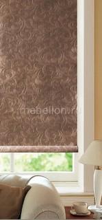 Рулонная штора (50х170 см) 1 шт. 5376330 Garden