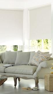 Рулонная штора (120х170 см) 1 шт. ASMIRA Garden