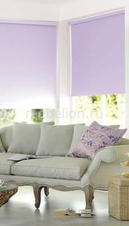 Рулонная штора (100х170 см) 1 шт. STARS 1 Garden