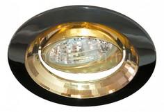 Встраиваемый светильник DL2009 17828 Feron