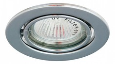 Встраиваемый светильник DL11 15118 Feron