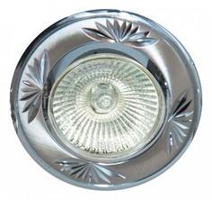 Встраиваемый светильник DL246 17900 Feron