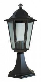 Наземный низкий светильник 6104 11058 Feron