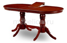 Стол обеденный Venice Avanti