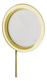 Зеркало настенное Dea G90096B18 Brilliant
