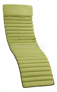 Подушка для кресла Lounge Mat 1 ОГОГО Обстановочка