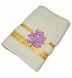 Банное полотенце (70х140 см) УП-04-03