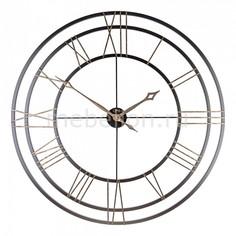 Настенные часы (114 см) TS 9023 Tomas Stern