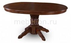 Стол обеденный NNDT-4260-STP Avanti