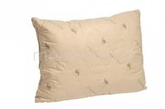 Подушка (50х68 см) ВЕРБЛЮЖКА Лежебока