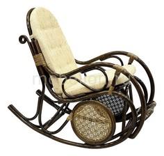 Кресло-качалка 05/10 Б Экодизайн