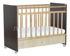 Кроватка Фея 700