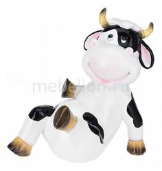 Статуэтка (27 см) Happy Cow 317198 ОГОГО Обстановочка